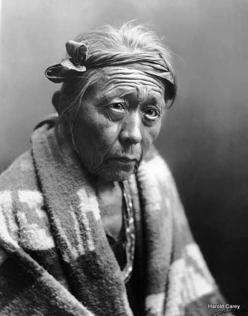 A Navajo02